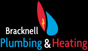 Camberley Plumbing & Heating